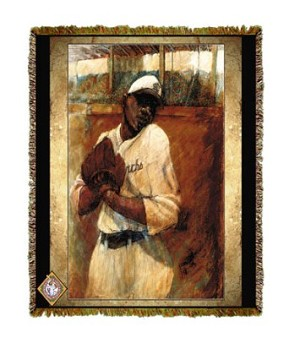 Nlbm Looking Him Back Tapestry